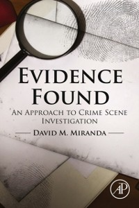 Cover Evidence Found