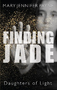 Cover Finding Jade