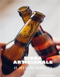 Cover Birra Artigianale