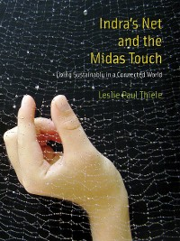 Cover Indra's Net and the Midas Touch