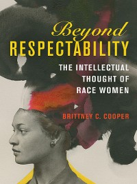 Cover Beyond Respectability
