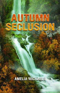 Cover Autumn Seclusion