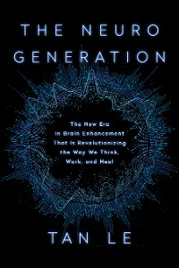 Cover The NeuroGeneration