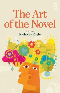 Cover The Art of the Novel