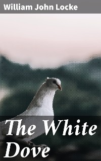 Cover The White Dove