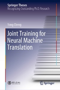 Cover Joint Training for Neural Machine Translation