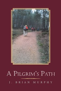 Cover A Pilgrim's Path