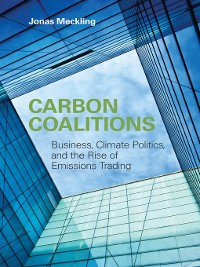 Cover Carbon Coalitions