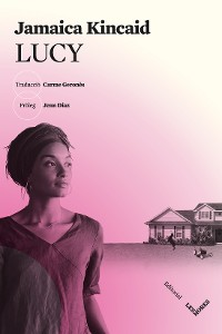 Cover Lucy