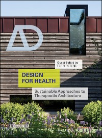 Cover Design for Health