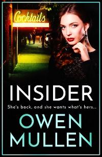 Cover Insider