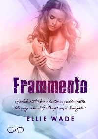 Cover Frammento
