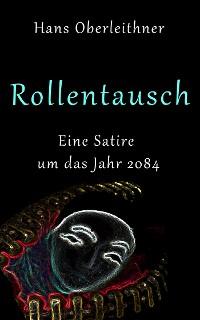 Cover Rollentausch