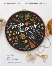 Cover Hoop Dreams