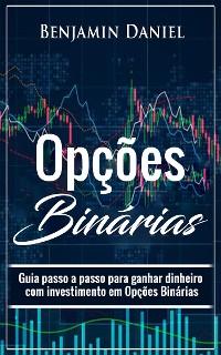 Cover Opções Binárias