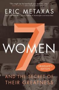 Cover Seven Women