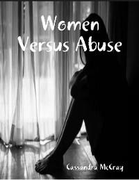 Cover Women Versus Abuse