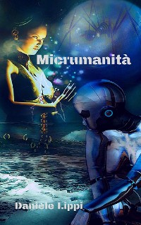 Cover Micrumanità