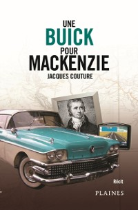 Cover Une Buick pour Mackenzie