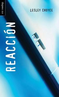 Cover Reacción
