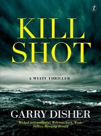 Cover Kill Shot