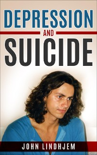 Cover DEPRESSION AND SUICIDE