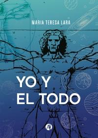 Cover Yo y el Todo