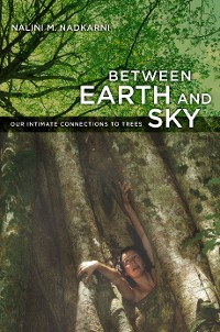 Cover Between Earth and Sky