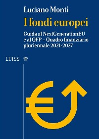 Cover I fondi europei