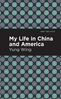 Cover My Life in China and America