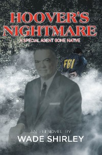 Cover Hoover's Nightmare