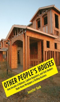 Cover Other People's Houses