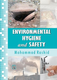 Cover Environmental Hygiene And Safety