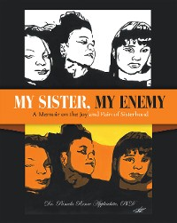 Cover My Sister, My Enemy