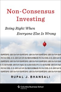 Cover Non-Consensus Investing