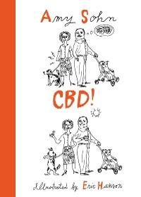 Cover CBD!