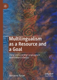 Cover Multilingualism as a Resource and a Goal