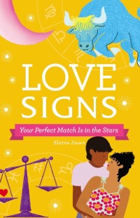 Cover Love Signs
