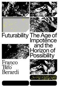 Cover Futurability