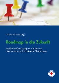 Cover Roadmap in die Zukunft