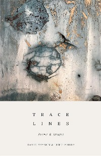 Cover Trace Lines