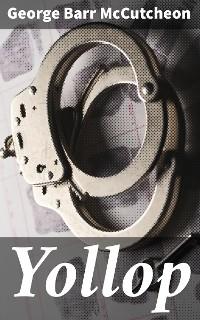 Cover Yollop