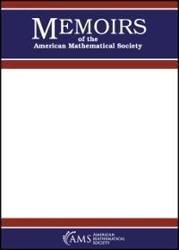 Cover Lebesgue-Nikodym Theorem for Vector Valued Radon Measures