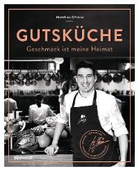 Cover Gutsküche