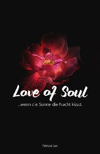 Cover Love of Soul