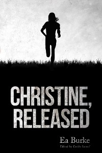 Cover Christine, Released