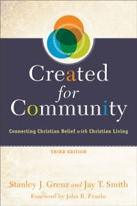 Cover Created for Community