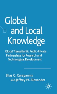 Cover Global and Local Knowledge