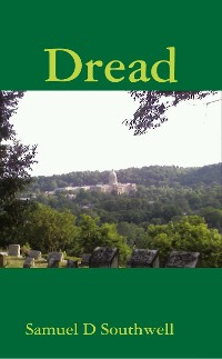 Cover Dread