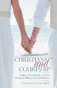 Cover Christians and Courtship